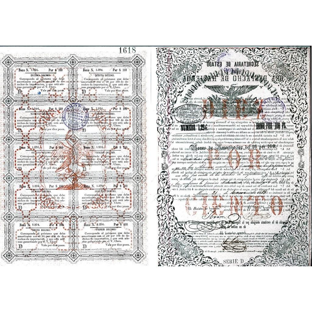 1858 - SECRETARIA DE ESTADO DEL...