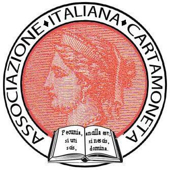 Associazione Cartamoneta Italiana